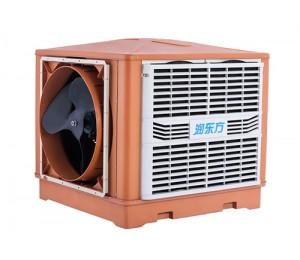节能环保空调RDF-18B-蜂巢节能环保