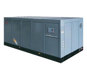 LG90W-LG450W水冷型固定式螺杆空气压缩机-永富田工贸