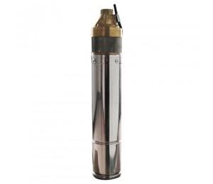 4SK水泵-树威五金机电