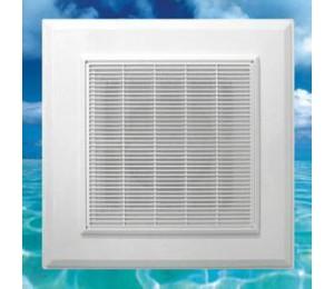 中央空调风口-广益通风设备