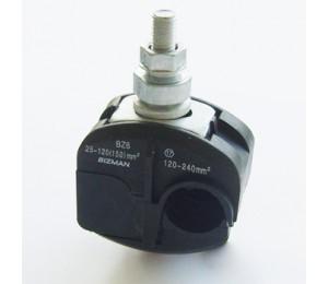 BZ6电力金具-一诺电气