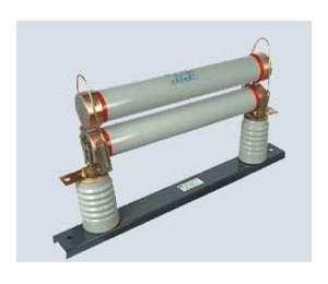 熔管-一诺电气
