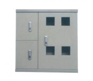 JL计量箱-一诺电气