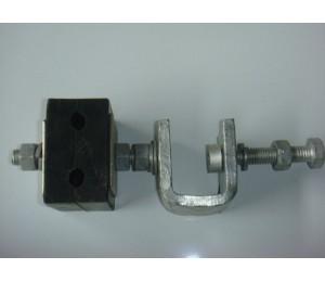 光缆金具 (1)-安电电气