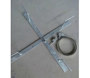 光缆金具 (11)-安电电气