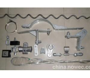 光缆金具 (16)-安电电气