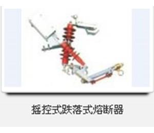 熔断器16-安电电气