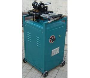 电焊机及对焊机-江华建筑机械
