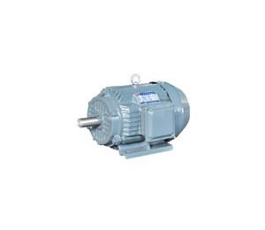 高效三相异步电动机-令美机电配件