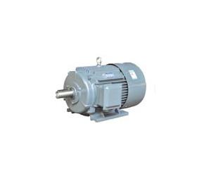 多速三相异步电动机-令美机电配件
