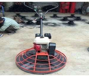 混凝土电动抹光机-鸿发建筑机械