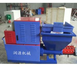 喷涂机建筑机械专业生产设备-鸿发建筑机械