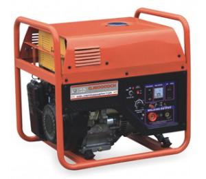 DJ6000DCH电焊机-钱江集团