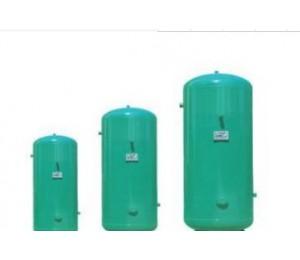 储气堡-沃格机电设备