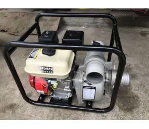 力帆高品质水泵-永兴建筑机械