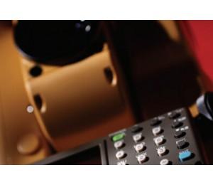 SDL1X电子水准仪-南宁市旗科仪器仪表有限公司