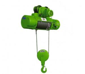 CD1MD1型电动葫芦-盛工起重机械