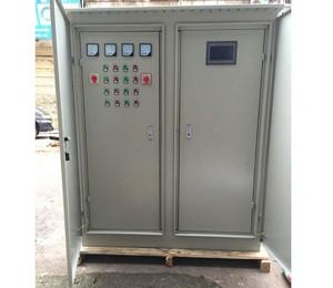 工业控制系统 PLC控制系统 DCS系统 西门子电气控制系统-中国德力西集团南宁市德力西电器批发中心