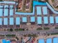 东博国际五金机电市场