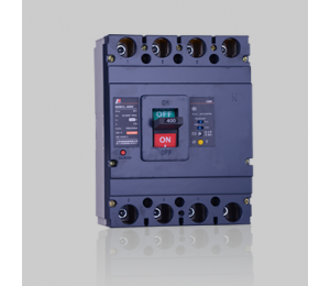 RDM67L系列漏电断路器-南宁市腾林机电设备有限公司中国人民电器集团经销部