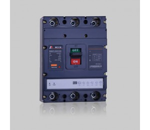 RDM67E系列智能型电子式塑料外壳式断路器-南宁市腾林机电设备有限公司中国人民电器集团经销部