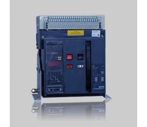 RDW1系列智能型万能式断路器-南宁市腾林机电设备有限公司中国人民电器集团经销部