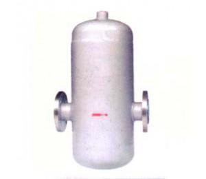 汽水分离器AS型-上海秉易阀门有限公司