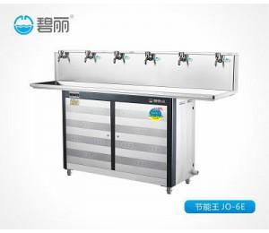 节能王JO-6E-南宁欧力泰节能设备有限责任公司