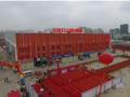 广西安津五金机电市场