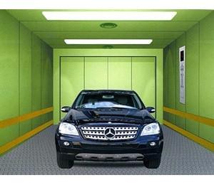 汽车电梯系列11128471916-广西菱铭电梯配件商贸