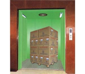载货电梯系列3815512916-广西菱铭电梯配件商贸