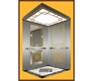 AT-802-15型-广西菱铭电梯配件商贸