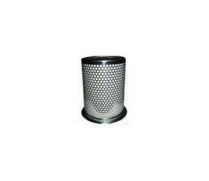 斯可络螺杆空压机配件油气分离器芯-南宁东博空压机钻机维修