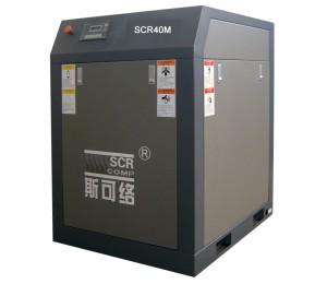 斯可络M变频系列压缩机-南宁东博空压机钻机维修
