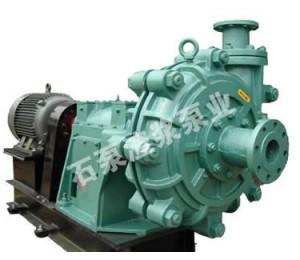 ZGB系列渣浆泵200ZGB(P)-石家庄渣浆泵