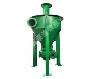 AF系列泡沫泵2QV-AF-石家庄渣浆泵