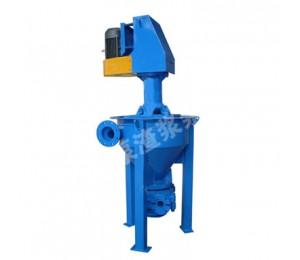 2QV泡沫泵-石家庄渣浆泵