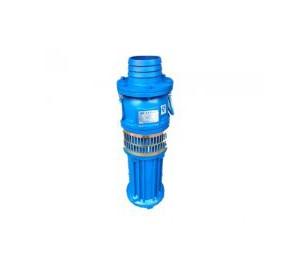 QY型潜水泵- 欧赛特