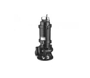 WQ(D)型潜污水泵