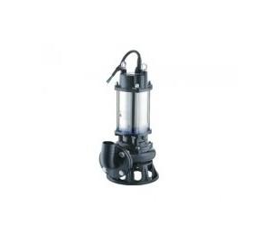 不锈钢机筒排污泵- 欧赛特
