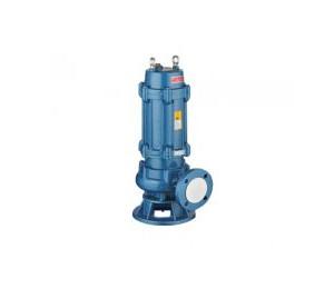 WQ型潜水排污泵- 欧赛特