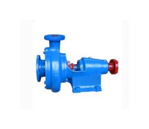 BA型离心泵- 欧赛特