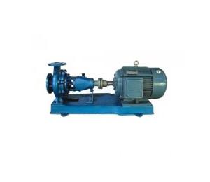 IS、IR型单级离心泵 -欧赛特