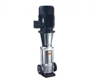 CDLF/QDLF立式不锈钢多级离心泵- 欧赛特