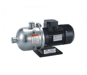 QDF卧式轻型不锈钢泵- 欧赛特
