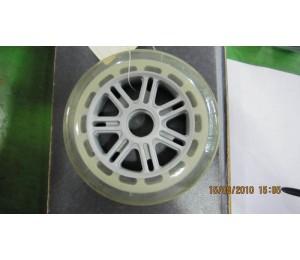 125X7X24塑胶-蓝天塑料制品