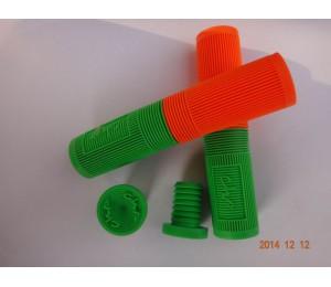 YL-G23 13-蓝天塑料制品