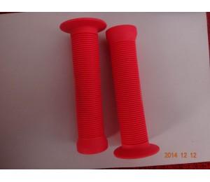 YL-G05 140MM-蓝天塑料制品