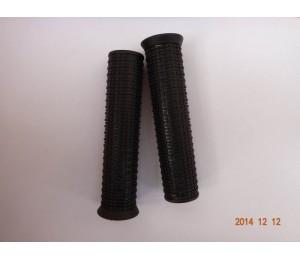 YL-G03 125MM 黑-蓝天塑料制品