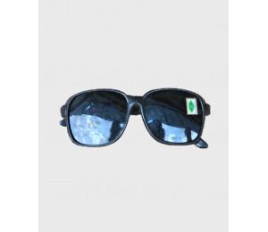 868有色眼镜